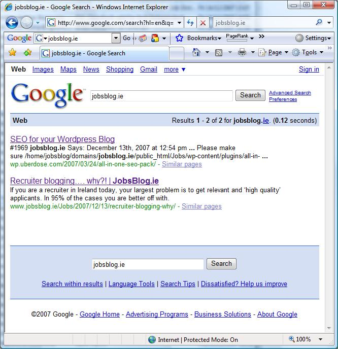 Google Xml Sitemap: Why Is The Google XML Sitemap Important?