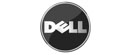 dell jobs in ireland logo