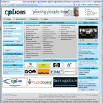 cpl-jobs-web-site
