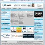 cpl-jobs-web-site