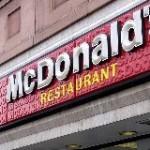 jobs-in-mcdonalds