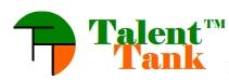 talenttankie