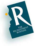 the-recruitment-business