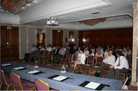 irish-recruitment-conference-2009