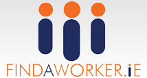 find-a-worker
